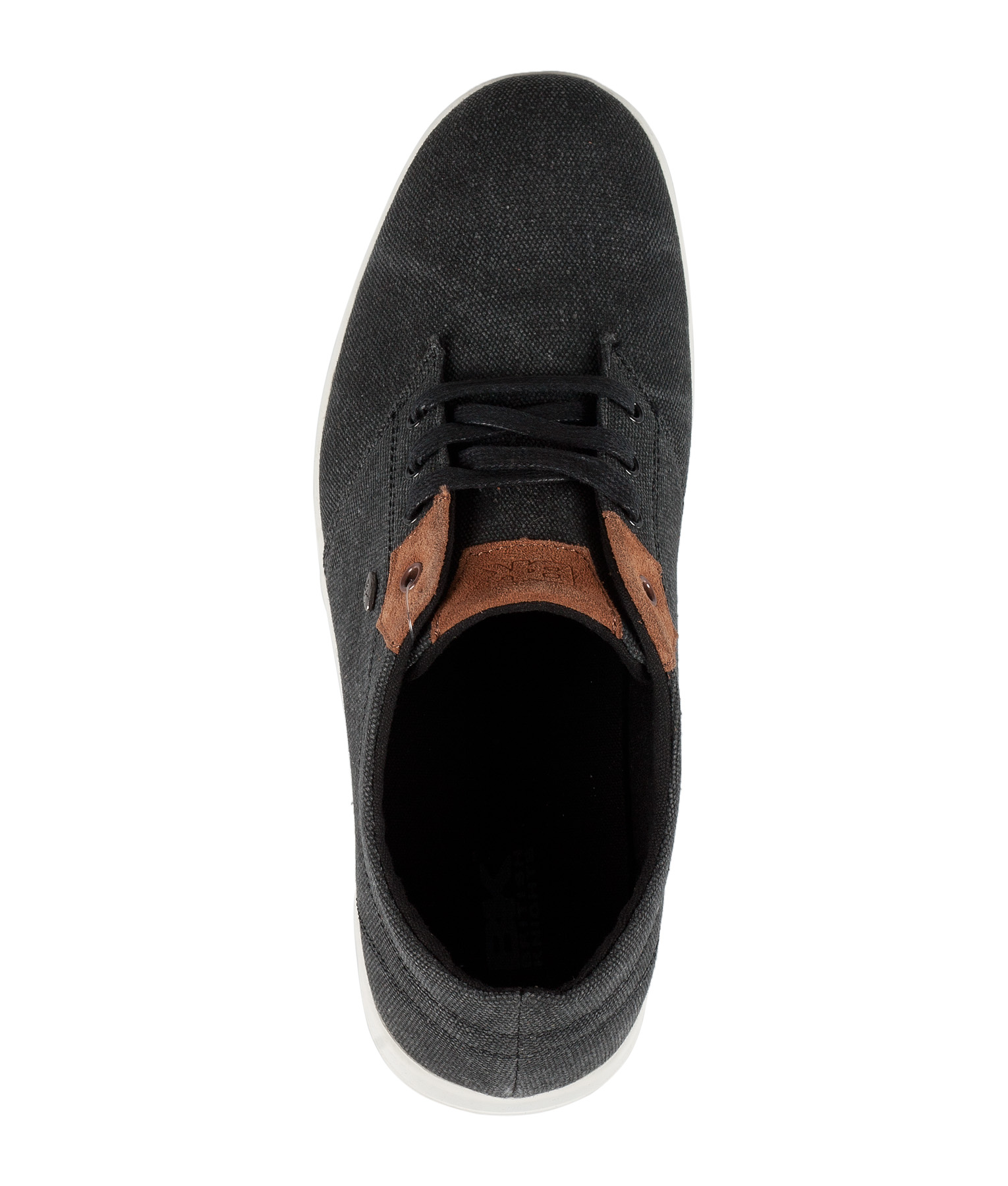 british knights herren sneaker by bk jeans 2012 star mod. Black Bedroom Furniture Sets. Home Design Ideas