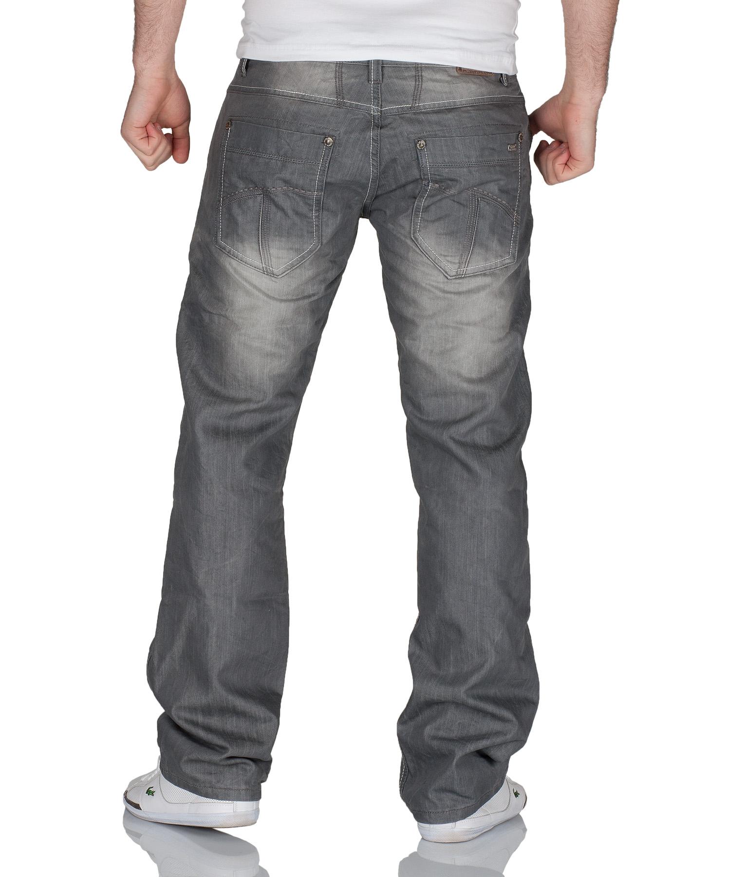pin jeans herren hose miracle of denim 2012 star mod 3876. Black Bedroom Furniture Sets. Home Design Ideas