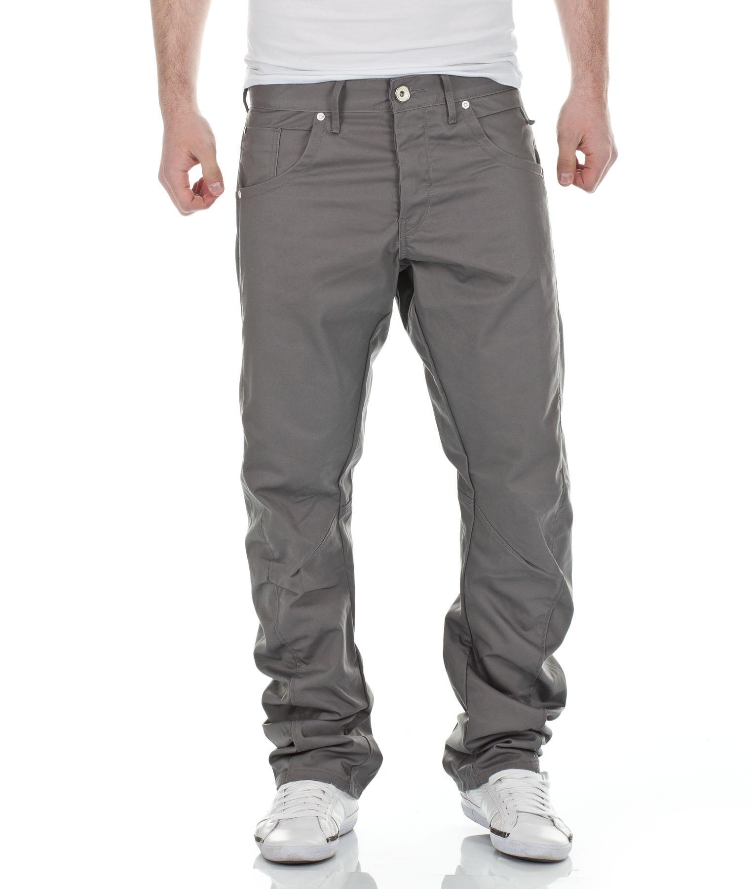 jack jones herren hose by bestseller jeans 2012 star mod. Black Bedroom Furniture Sets. Home Design Ideas