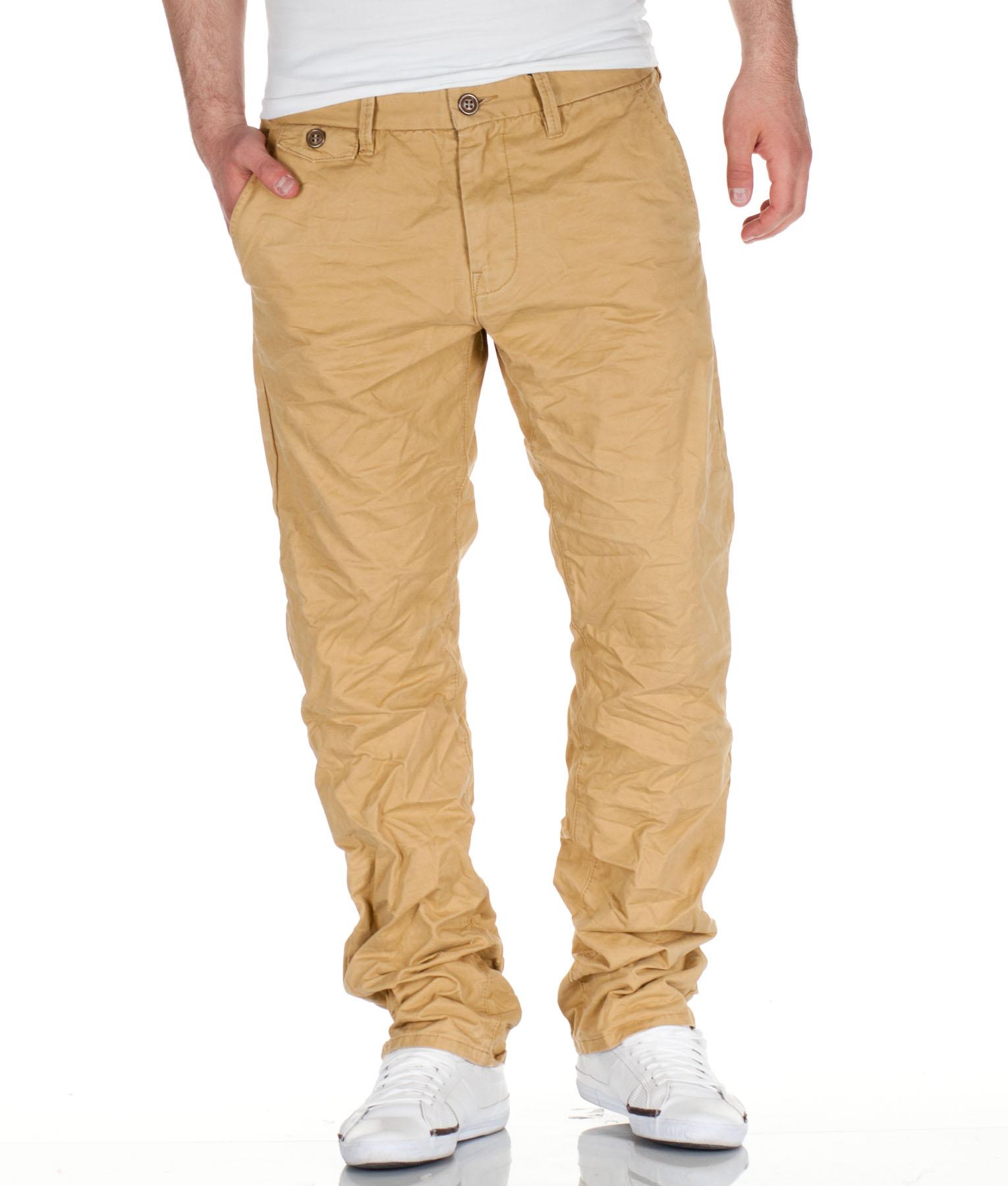 pin homme herren chino hose by bestseller jeans star mod 4500 dg ebay on pinterest. Black Bedroom Furniture Sets. Home Design Ideas