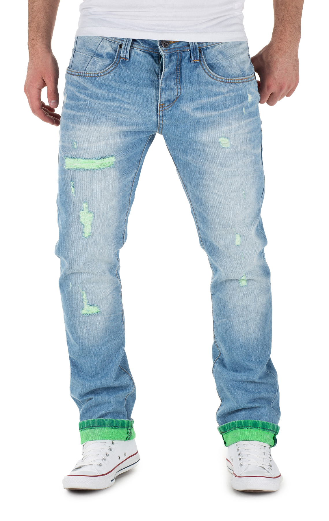 one green elephant herren denim hose by oge jeans 2012. Black Bedroom Furniture Sets. Home Design Ideas